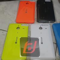 Casing belakang Microsoft Lumia 640 XL