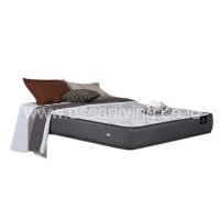 Airland New Eco SIZE 160 x 200 (MATTRESS ONLY)