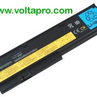 Baterai OEM IBM Lenovo Thinkpad X200 X200S X201 X201S X201i 42t4534