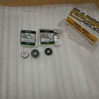harga Seal Pompa Radiator Kawasaki Ninja 150 Tokopedia.com