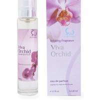 EDP Relaxing Viva Orchid 40 Ml - Senswell