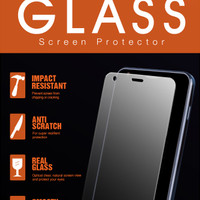 AXIOO PICOPHONE VENGE TEMPERED GLASS