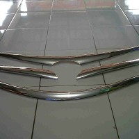 harga LIST GRILL ALL NEW AVANZA / XENIA Tokopedia.com
