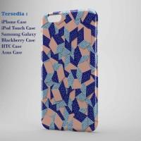 Source dannyivan, hard case ,iphone case, semua hp