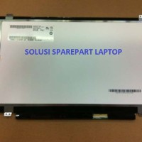 LAYAR LAPTOP ACER ASUS LENOVO DELL SAMSUNG HP AXIOO LCD LED 14.0 SLIM