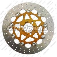 harga Piringan Cakram Disc Brake Psm Mio J 26 Cm Tokopedia.com