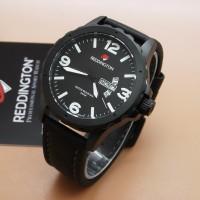 harga Reddington R-8039 (black Leather White) Tokopedia.com