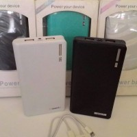 harga Original Qwerty/powerbank Original Qwerty 22000mah Tokopedia.com