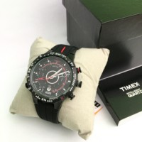 TIMEX INTELLEGENT QUARTZ | TIDE COMPASS | ORIGINAL