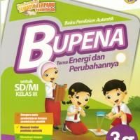 BUPENA SD/MI 3G: TEMA 7/K2013