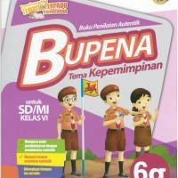 BUPENA SD/MI 6G: TEMA 7/K2013