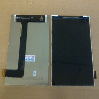 LCD ADVAN VANDROID S5D ORI