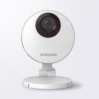 CCTV Wireles Samsung Smartcam SNH-P6410BN