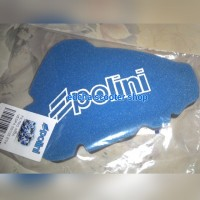 harga Filter udara Polini Italy Vespa LX/S 150ie 2V Vietnam Tokopedia.com