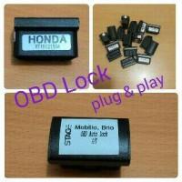 harga Modul Autolock - Aksesoris Honda Mobilio / Brio Matic Tokopedia.com