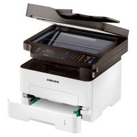 harga Printer - Samsung - Sl-m2885fw Tokopedia.com