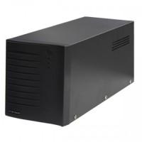 harga UPS ICA Type CE 1200 Tokopedia.com