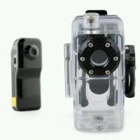 waterproof case md80 /md81 ( wifi ) mini dv