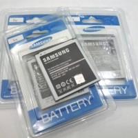 BATERY BATERAI REPLIKA SAMSUNG GALAXY S4 ORI 9,9%