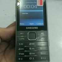 harga Samsung s5610/5611 Tokopedia.com