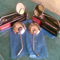 harga Spion Honda Classic C50-c70-cb-cg-benly Tokopedia.com
