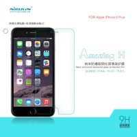 Nillkin 9H 0.3mm Tempered Glass Screen Protector iPhone 6 Plus/6S Plus