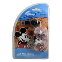 harga Disney Mini Optical Mouse Mickey Comic Star Tokopedia.com