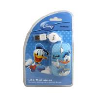 harga Disney Mini Optical Mouse Donald Couple Tokopedia.com