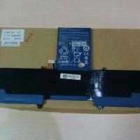 Baterai Acer Aspire S3-391 S3-951 Ori