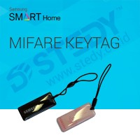 Samsung Keytag untuk Samsung Digital Doorlock