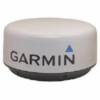 GARMIN-GMR 18 MARINE RADAR SCANNER HD