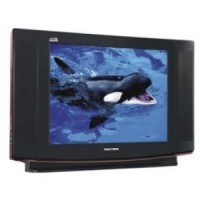 "POLYTRON TV 21"" 21-PS52UV81"