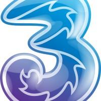 Harga paket internet kartu perdana 3 aon | Pembandingharga.com