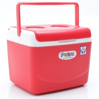 harga Puku 30504 I-cool Cooler Box - Red Tokopedia.com