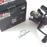 Abu Garcia CARDINAL 50 FD Spinning Reel - 500