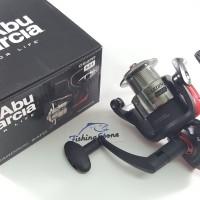 Abu Garcia CARDINAL 54 FD Spinning Reel - 4000