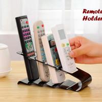 Tempat/wadah remote control