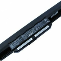 Baterai ASUS ORIGINAL A43, A44, A53, A54, K43, K53, X43, X44, X53