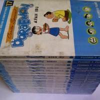 Jual Bursa Komik 2nd Komik Doraemon cerita special Murah