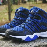 harga Sepatu Casual Sport Running Adidas Terrex High Men Tokopedia.com