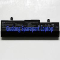 Jual Original baterai Laptop Asus Ee PC 1001 1101 A32 -1005