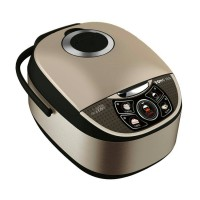 DIGITAL MAGIC COM RICE COOKER YONGMA ONE TOUCH YMC-111