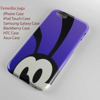 Mickey & Friends Simple Phone background, iphone case, smua hp