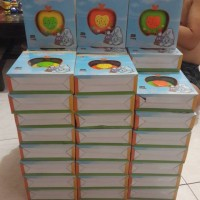 Jual hotlist Apple Learning Holly Quran Murah