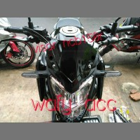 visor all new cb150r / visor ncb150r