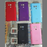 sony xperia acro s lt26w case casing acc hp