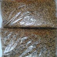 makanan kucing murah felibite 950 gr