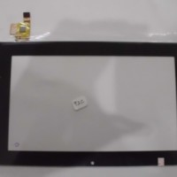 Sparepart Touchscreen Tablet ADVAN T2C + IC