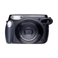 Fujifilm Instax Wide 210 - Hitam