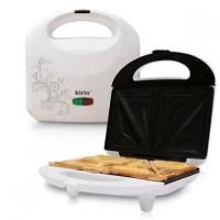 Kirin Sandwich Toaster (Pemanggang Roti) KST-360